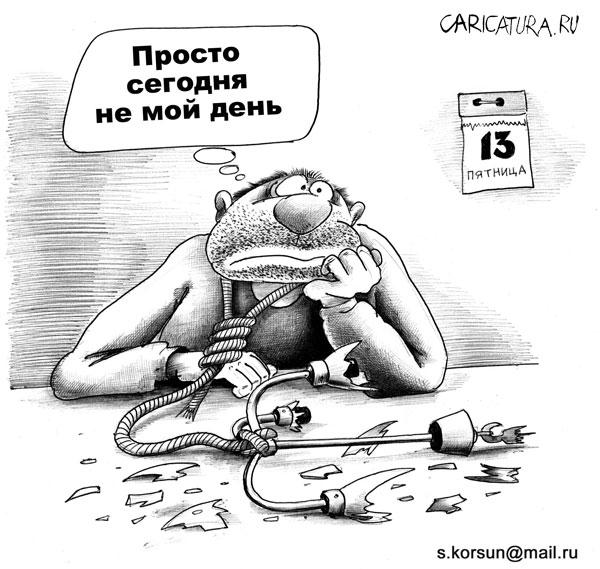 Статьи о плагиаторе Кузнецове Сергее Валентиновиче